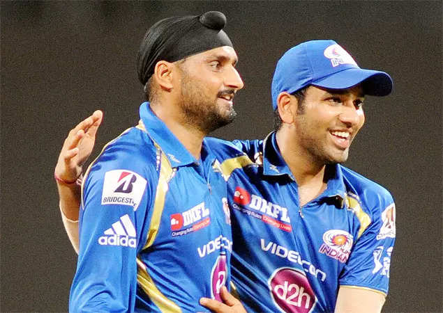 , IPL flashback: The most successful Indian bowlers across all seasons, The World Live Breaking News Coverage & Updates IN ENGLISH