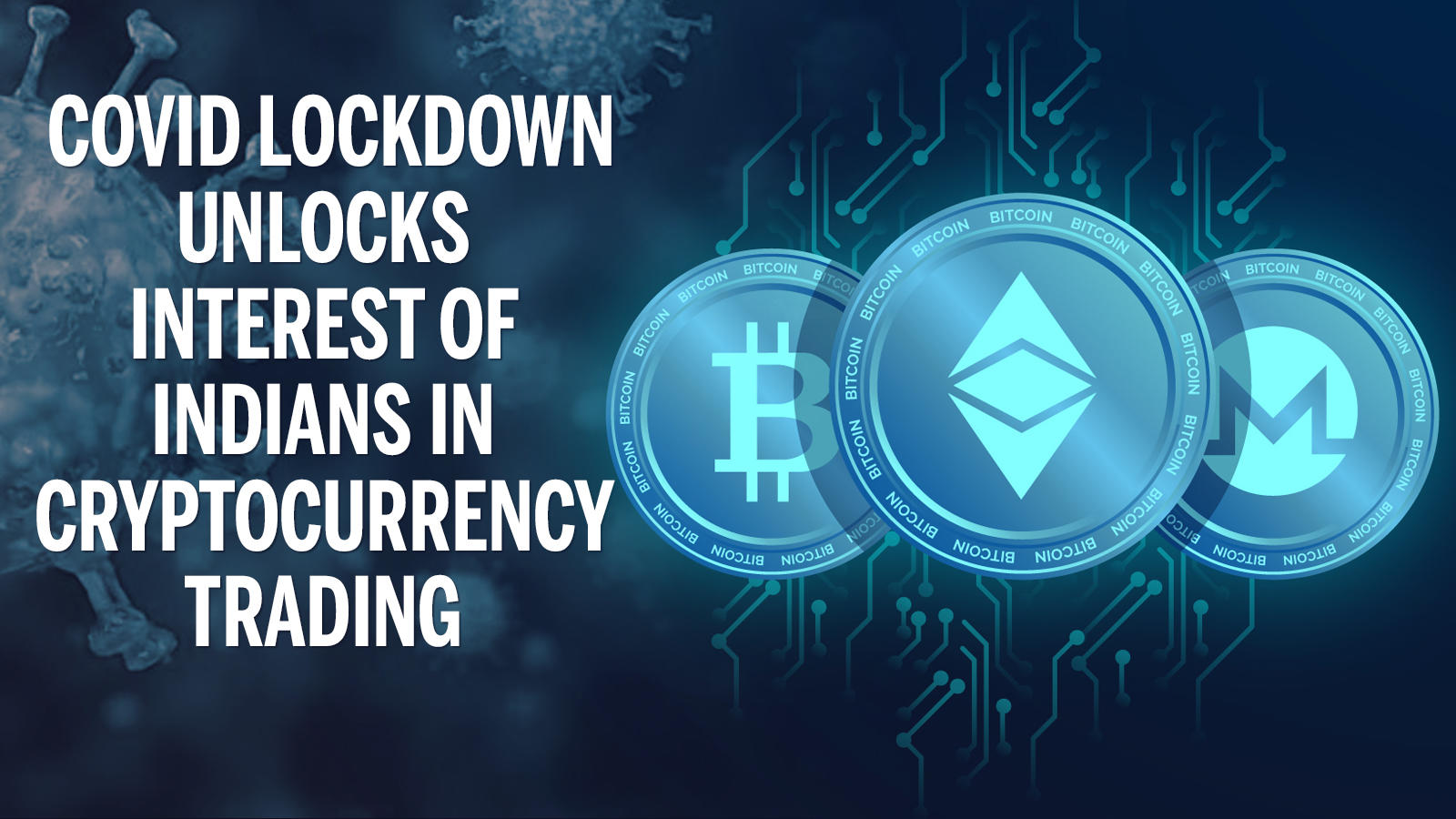 cryptocurrency trading hors