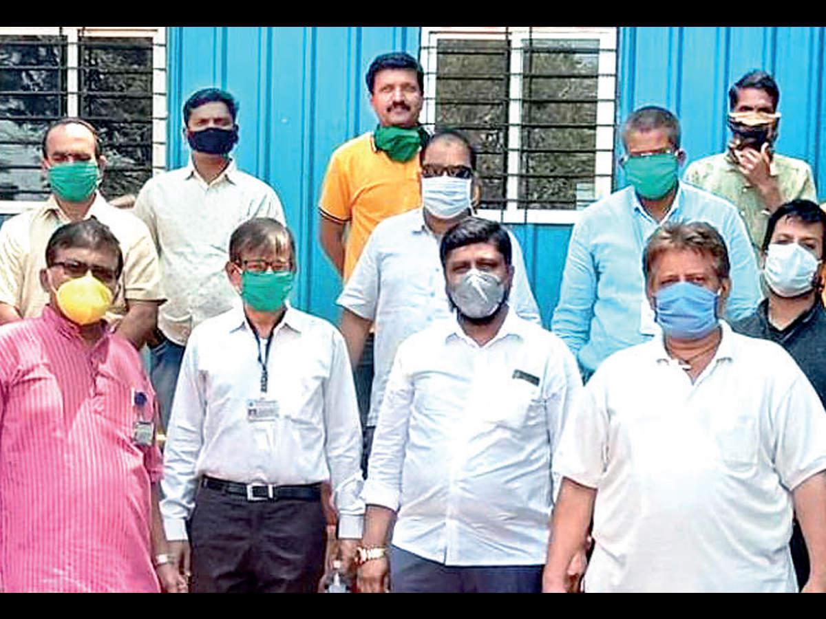 Gutka crimes escape legal net in city: Study - Pune Mirror