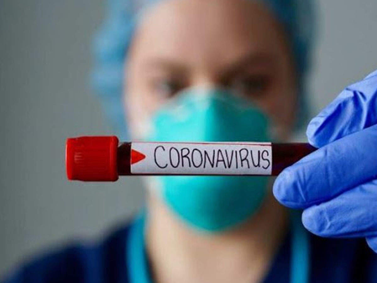 India detects over 24,000 mutations in 7,000 variants of Covid - Bangalore Mirror