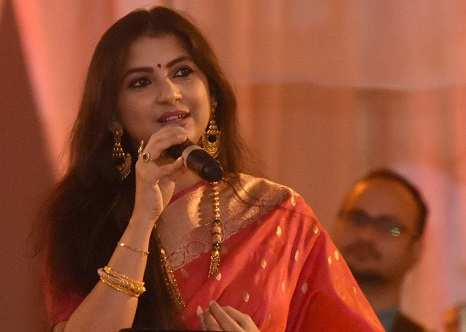 Musicians Remember The Evergreen Maestros Kolkata News Times Of