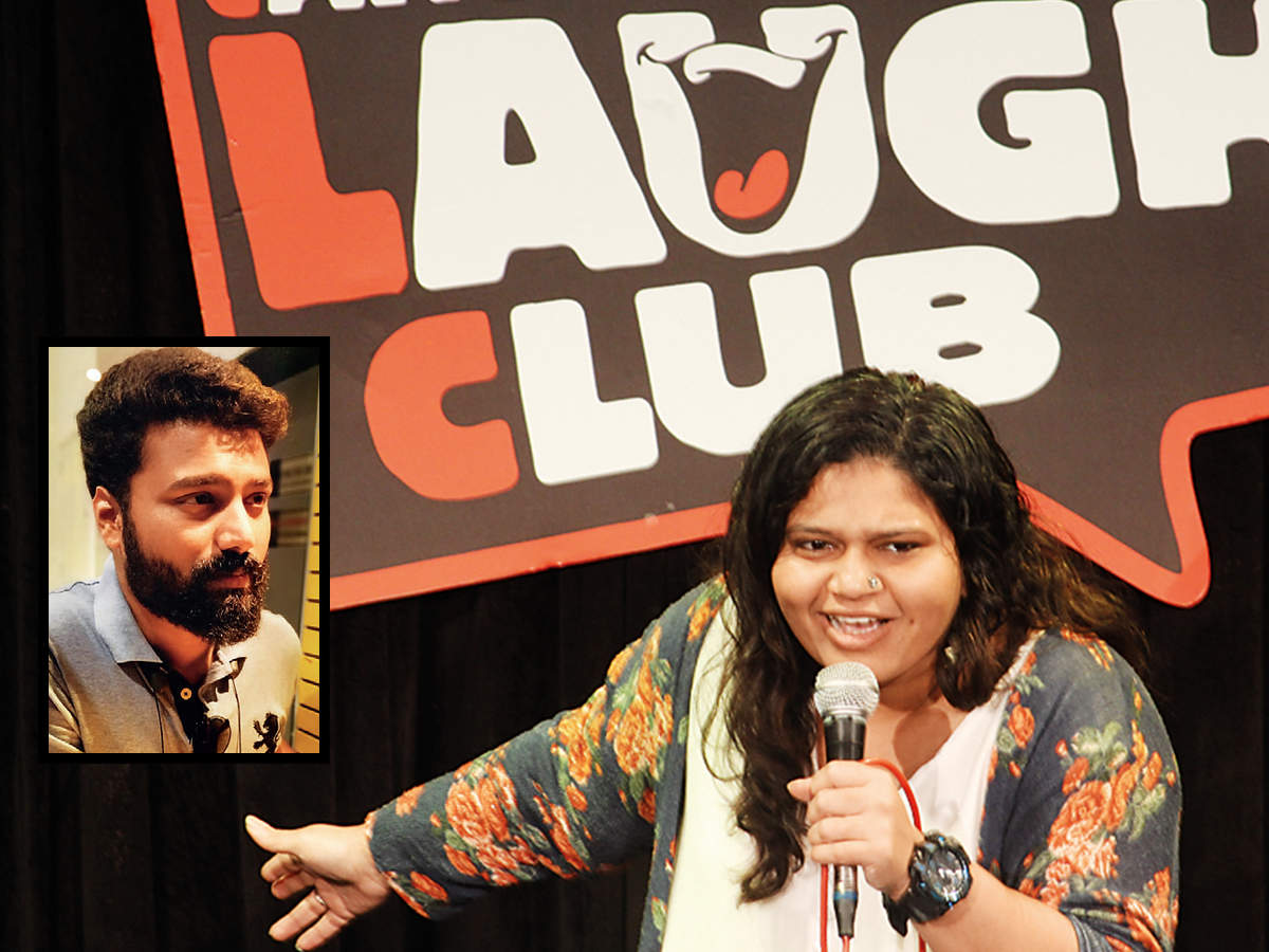 Marathi Show All The Single Ladies-8633