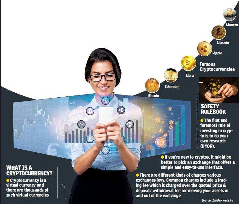 bitcoin exchange hyderabad)
