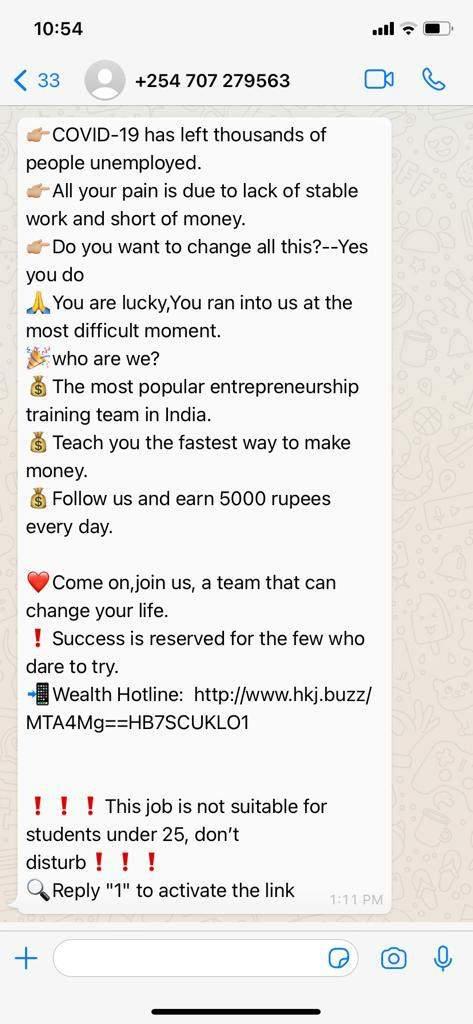 Online fake number whatsapp Fake WhatsApp