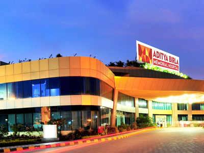 hospital de diabetes seshiah