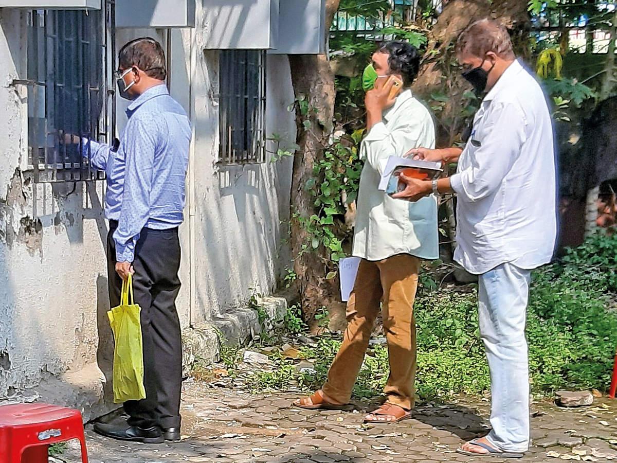 mumbaimirror.indiatimes.com