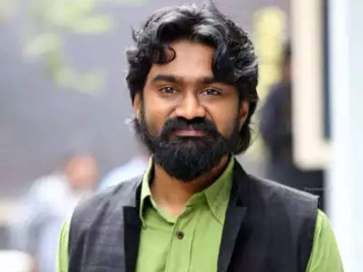 tollywood: Telugu actor Rahul Ramakrishna reveals he was 'raped' as a child