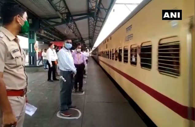 Mumbai closing news: today's updates from your city | Mumbai News