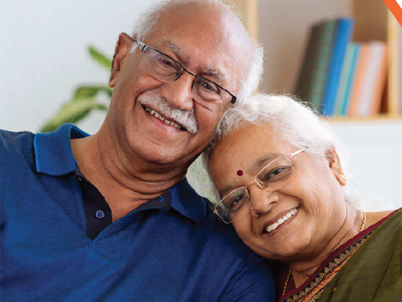 Most Reliable Seniors Dating Online Services In Orlando