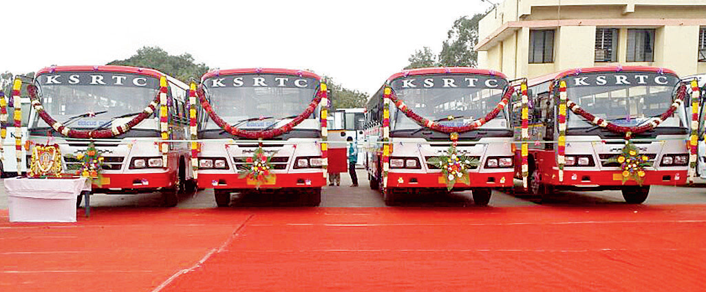 Better mileage? It's Eicher