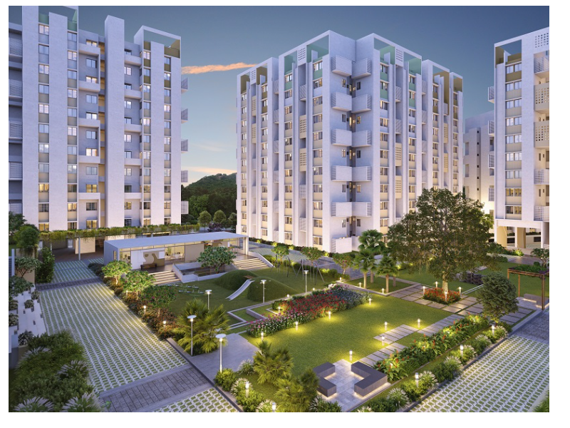 Rohan Anand – A Sound Investment Choice and A Dream Holiday Home! | Pune  News - Times of India