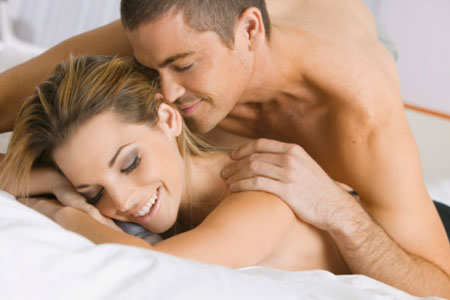 Tips to satisfy your woman sexually