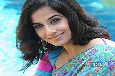 TheFappening : Shruti Haasan Nude Leaked