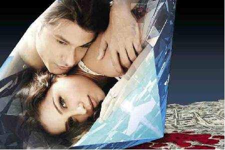 blood money full movie hindi hd download