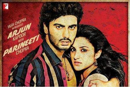 ishaqzaade movie hindi link 4 u