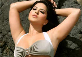People attracted to sex scenes: Sunny Leone