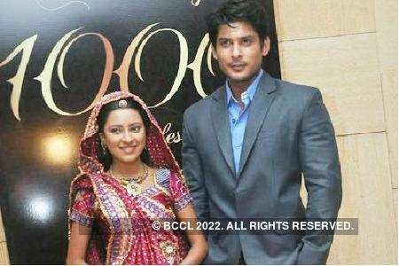 Siddharth Shukla Ashima Brings Shiv Anandi Closer In Balika Vadhu