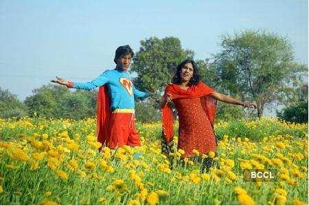 Malegaon Ka Spiderman 2 In Hindi Dubbed Movie Download