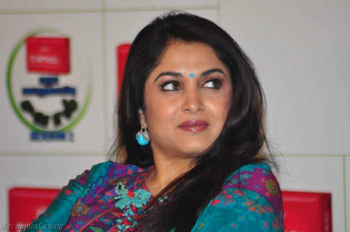 Videos porn sex videos krishna ramya