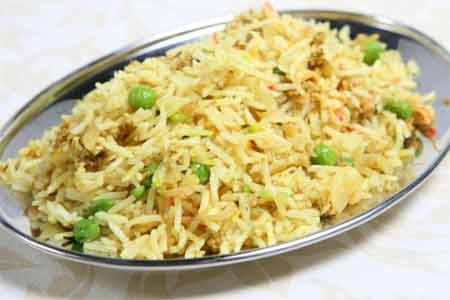 16 commonly available low calorie indian foods forumfinder Gallery