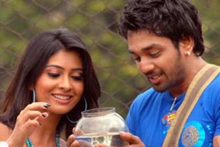 Siragugal movie by radhika online dating