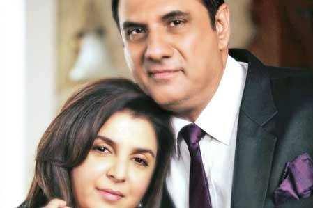 Download hindi movie Shirin Farhad Ki Toh Nikal Padi