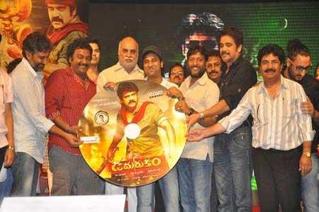 damarukam telugu movie free download utorrent my pc