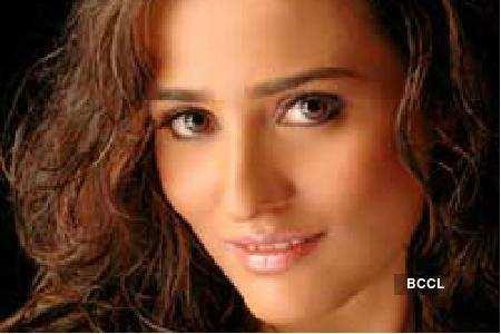 Yeh Rishta Kya Kehlata Hai: Akanksha Kapil as Naitik's mystery girl