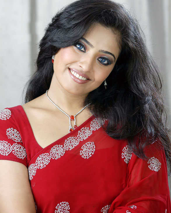 tamilnadu pengal nude picture