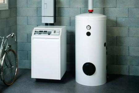 How to choose the right water heater - Times of India