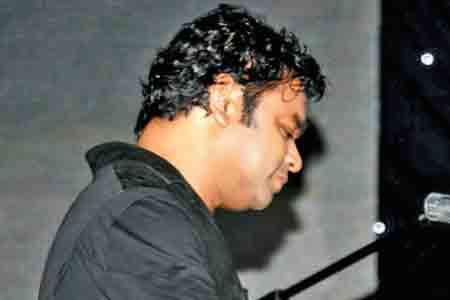 rahman kadali songs: Kadali audio songs released | Telugu