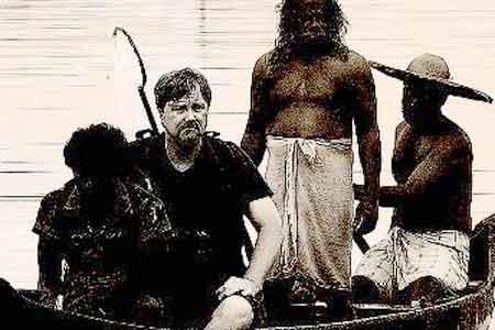 Budhha Malayalam Movie Full Movie Download