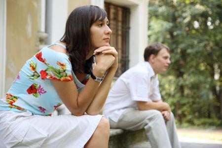 opinion you Sie sucht ihn Bietigheim-Bissingen weibliche Singles aus urbanization any There
