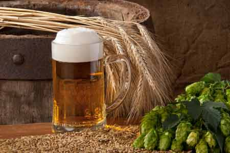 Health Benefits Of Beer 10 Reasons Why Drinking Beer Is Not Bad For You Health Benefits Of Drinking Beer