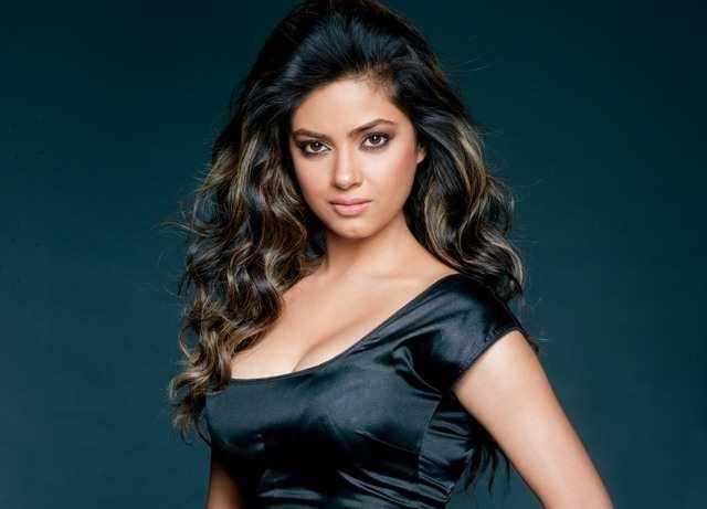 Nila: Summer treat for Nila   Tamil Movie News - Times of India