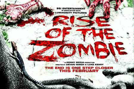 Rise Of The Zombie movie in hindi download in hd