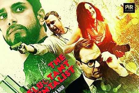 malayalam film The Reluctant Fundamentalist download movies