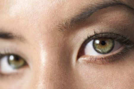 Eye health: Top 20 tips for good vision - Times of India