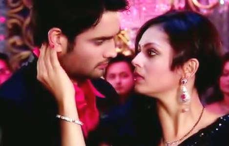 'Madhubala - Ek Ishq Ek Junoon' completes 300 episodes