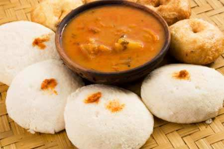 Diabetic recipe moong idli how to make moong idli forumfinder Gallery