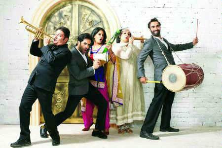 Muni 3 Ganga Full Movie Telugu 67
