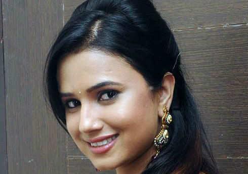 Srinish aravind wife sexual dysfunction