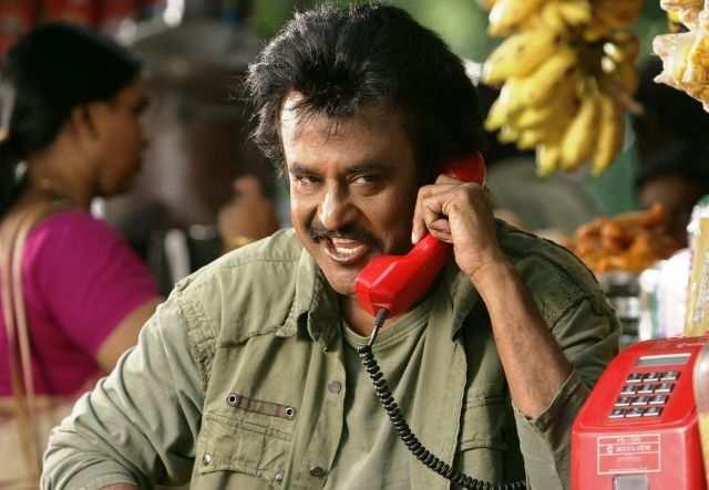 sivaji the boss full movie tamil hd tamilyogi