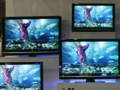 Lcd 26 Inch Tv Reviews - Online Shopping Lcd 26 Inch Tv ...