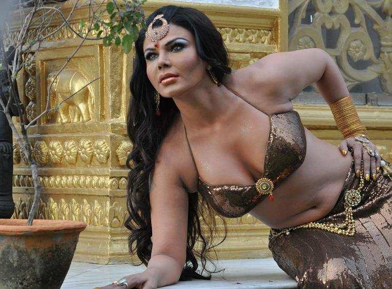 Hub pagessexy item girl rakhi sawanth, big dick and a virgin porn