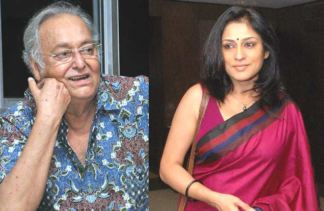 Career utsav in bangalore dating