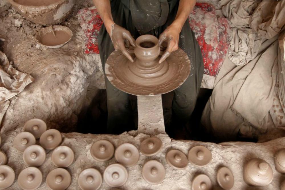 Himachal's pot secret - it's not what you think