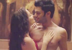 Hot pathan aran man to man sex videos