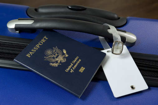 11 tips for frequent travellers