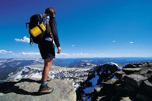 6 travel tips for your next big adventure